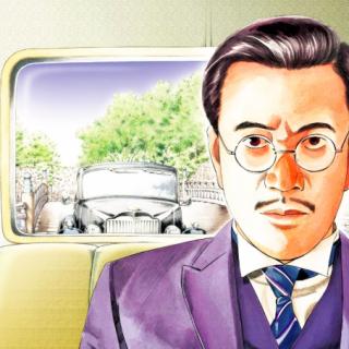 「昭和天皇物語」昭和天皇がマンガで描かれる時代がついに来た!